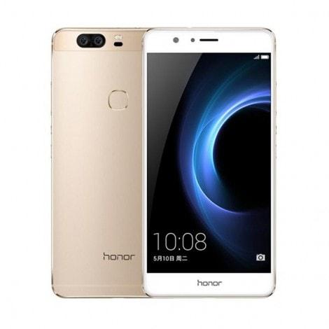 Honor V8 - 3