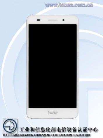 Huawei-Honor-5A-Plus_1