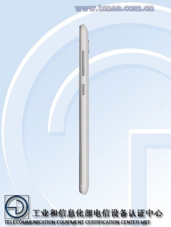 Huawei-Honor-5A_3