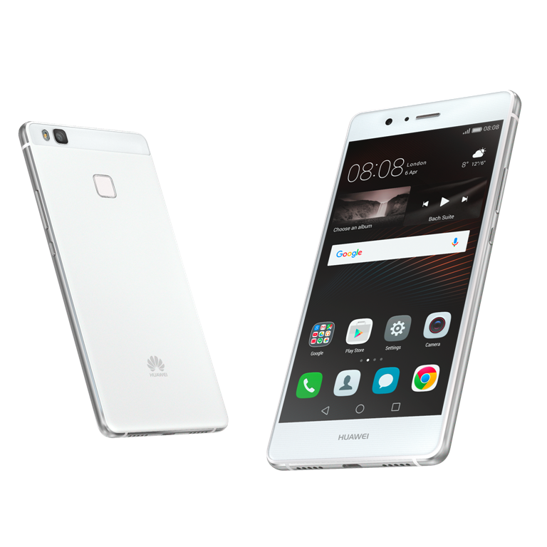 Huawei P9 Lite immagini ufficiali - 36