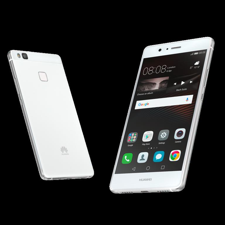 Huawei P9 Lite è già sceso sotto i 240€!