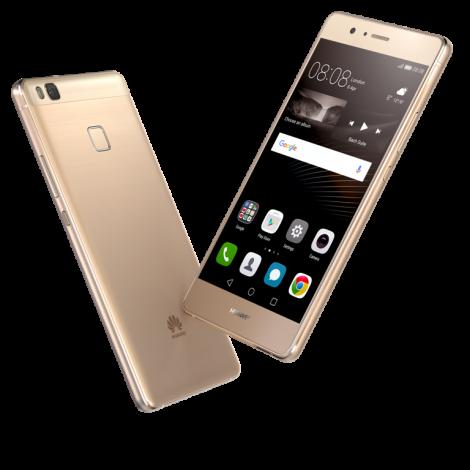 Huawei P9 Lite immagini ufficiali - 8