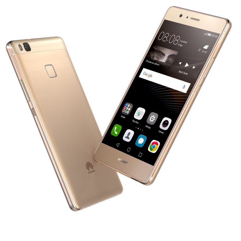 Huawei P9 Lite immagini ufficiali – 8