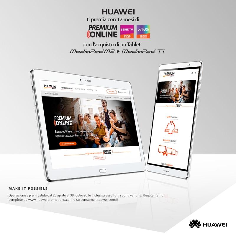 Huawei_Promo_Mediaset
