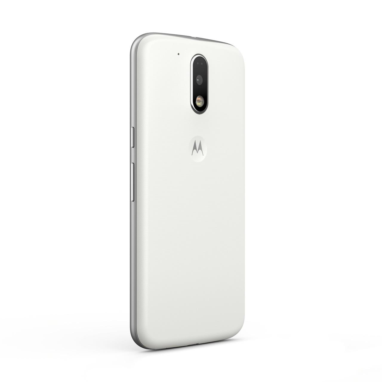 Lenovo Moto G4 Plus -14