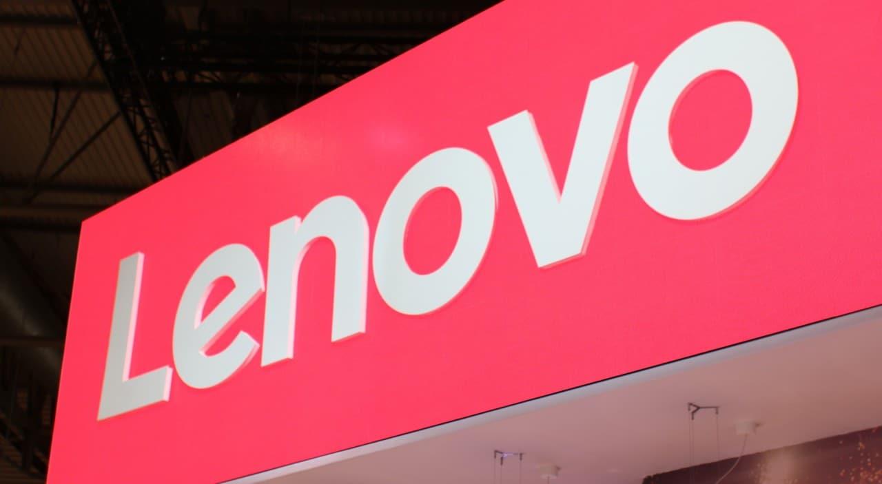 Anche Lenovo si piega sotto l'egida Microsoft: Office, Skype e OneDrive preinstallati sui suoi Android