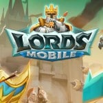 Lords-Mobile