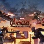 Marvel-Avengers-Alliance-2-Civil-War