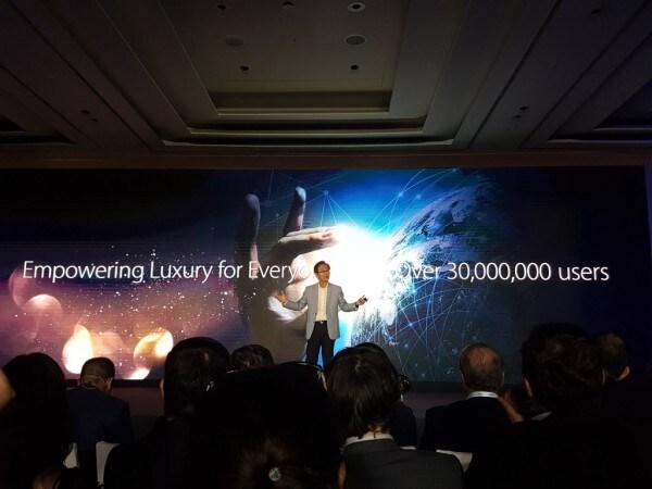 May-2016-over-30-million-ZenFones-in-2-years_1