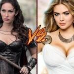 Megan-vs-Kate