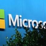 Microsoft-final-logo-3