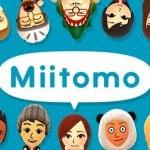 Miitomo-1