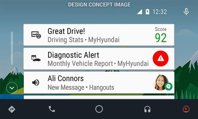 MyHyundai_AA_google_cards.0