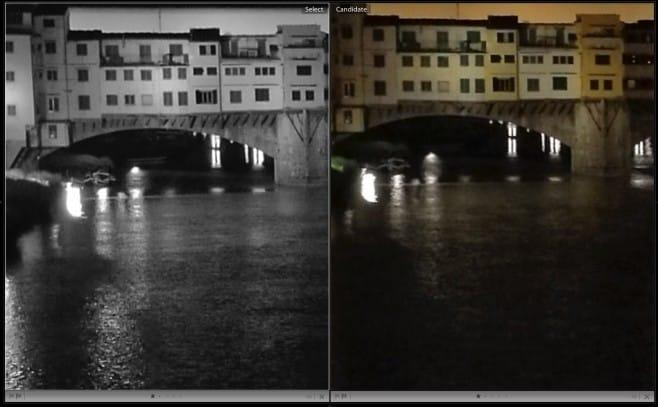 Recensione-Huawei-P9-Fotocamera-Alessandro-Michelazzi-32Confronto