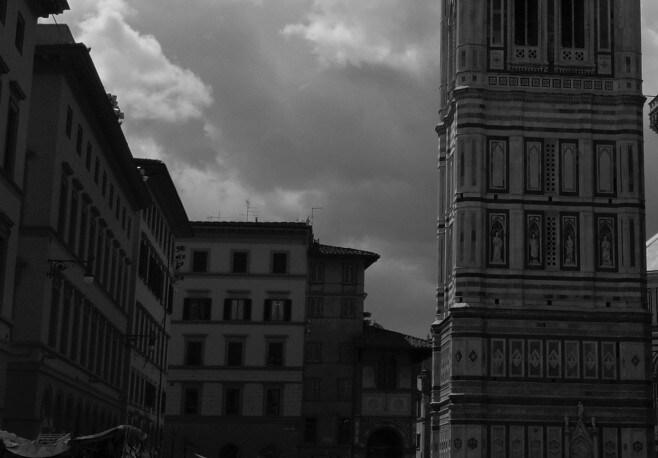 Recensione-Huawei-P9-Fotocamera-Alessandro-Michelazzi-35Dett100