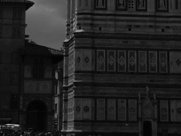 Recensione-Huawei-P9-Fotocamera-Alessandro-Michelazzi-Dett300