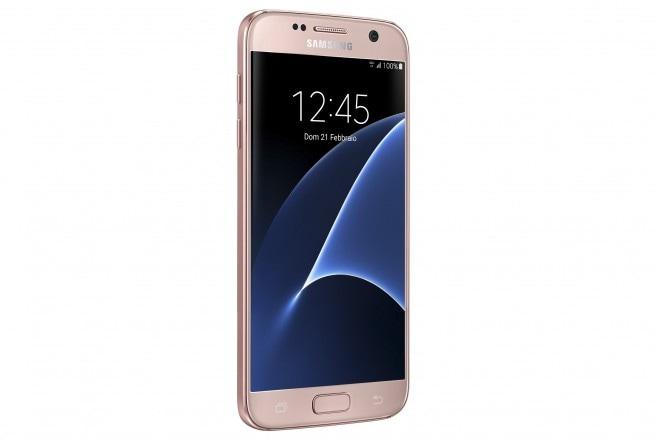 Samsung_Galaxy_S7_Pink_Angle_1_Lock