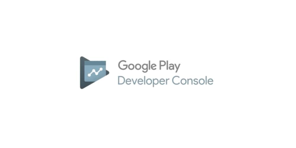 Rilasciata a sorpresa l 39 app google play developer - Google play store developer console login ...