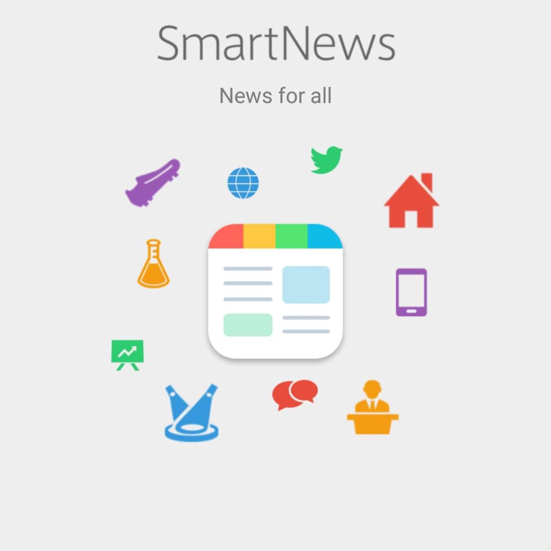 SmartNews (1)