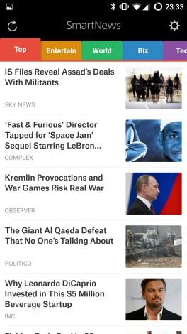 SmartNews (2)