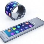 Smartphone-pieghevole-Moxi-2