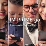 TIM-Prime-Go