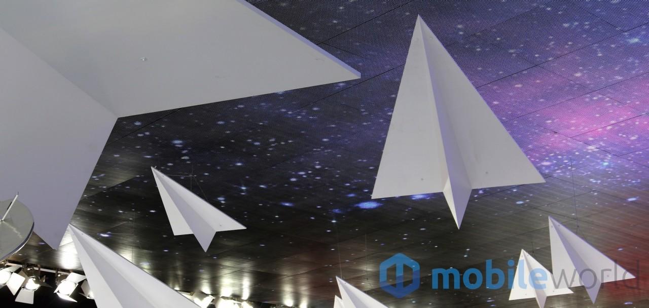 Telegram prepara finalmente i widget su Android, e tante novità per i gruppi (foto)