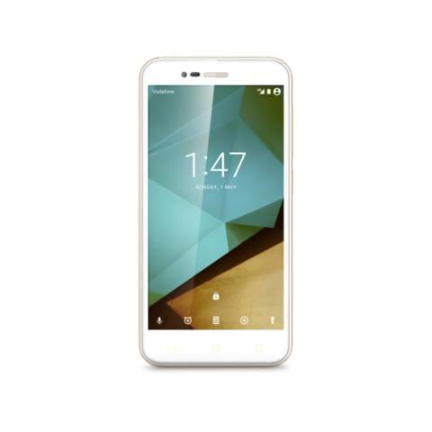 Vodafone Smart Prime (2016) – 1