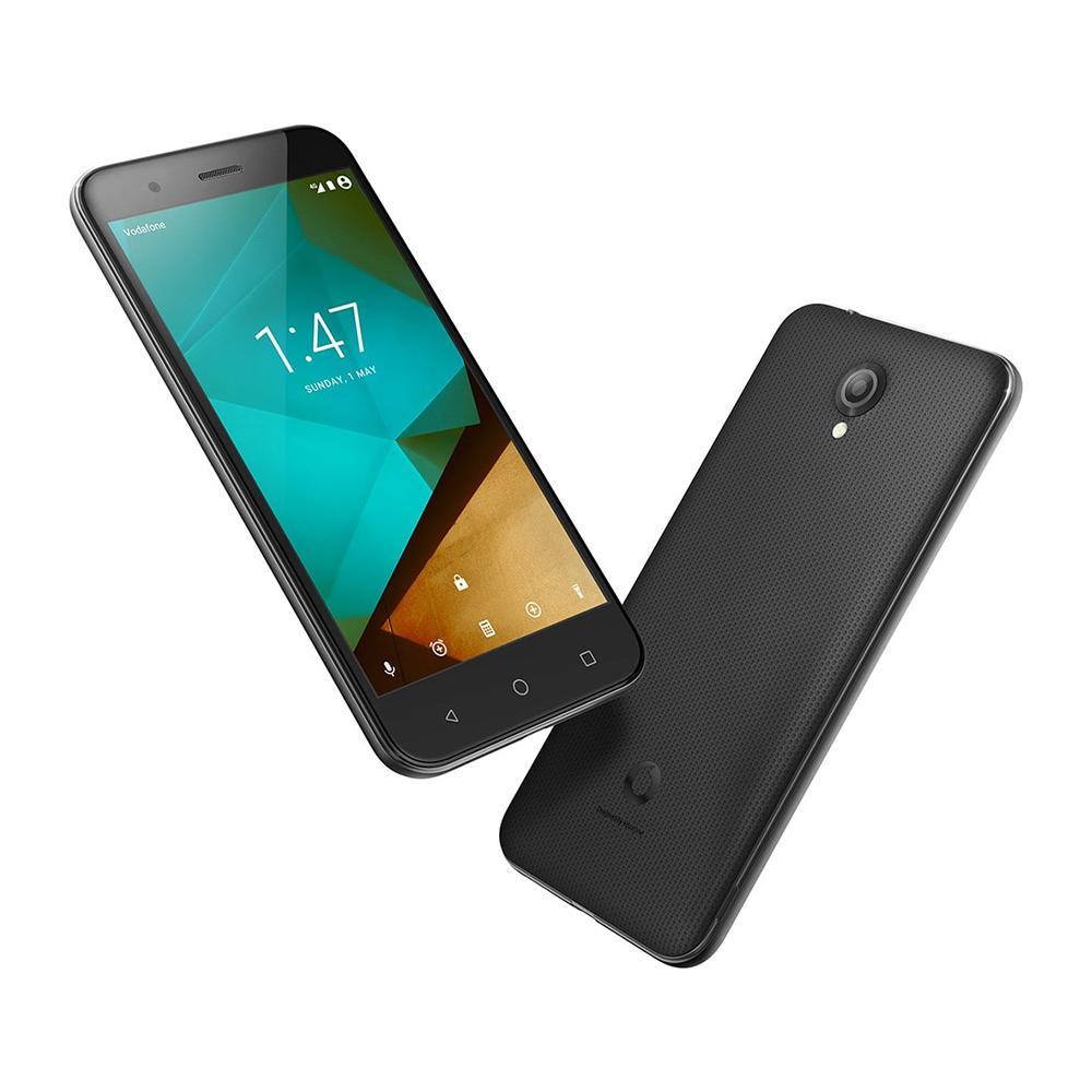 Vodafone Smart Prime (2016) - 5