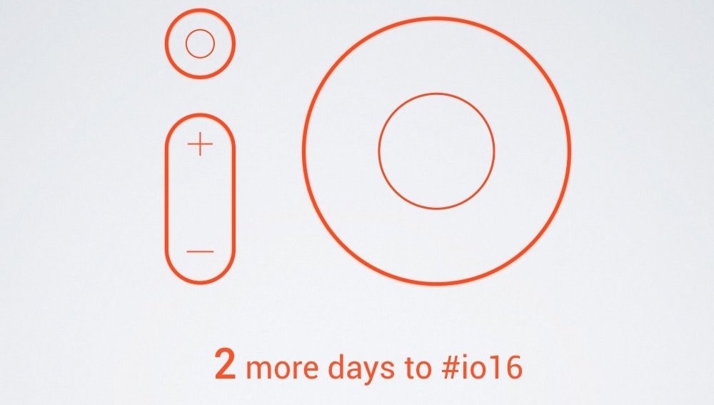 Xiaomi parteciperà al Google I/O: Android TV, domotica, wereable, droni o cos'altro? (aggiornato)