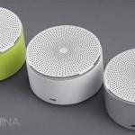 Xiaomi-Mi-Canon-speaker-Bluetooth_4