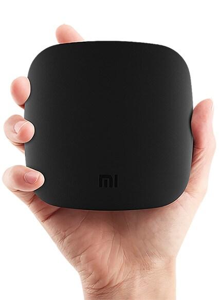 Primo unboxing per lo Xiaomi Mi Box venduto negli Stati Uniti (video)