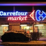 carrefour-final