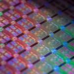chip-10-nanometri-intel