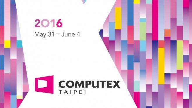 computex2016