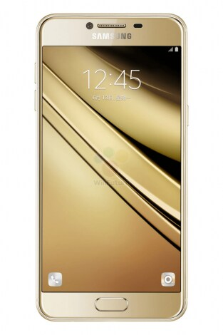 galaxy-c5-leaked-official-render-1