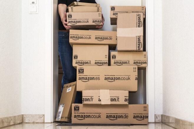 Le migliori offerte di tecnologia su amazon italia di oggi for Amazon offerte cellulari