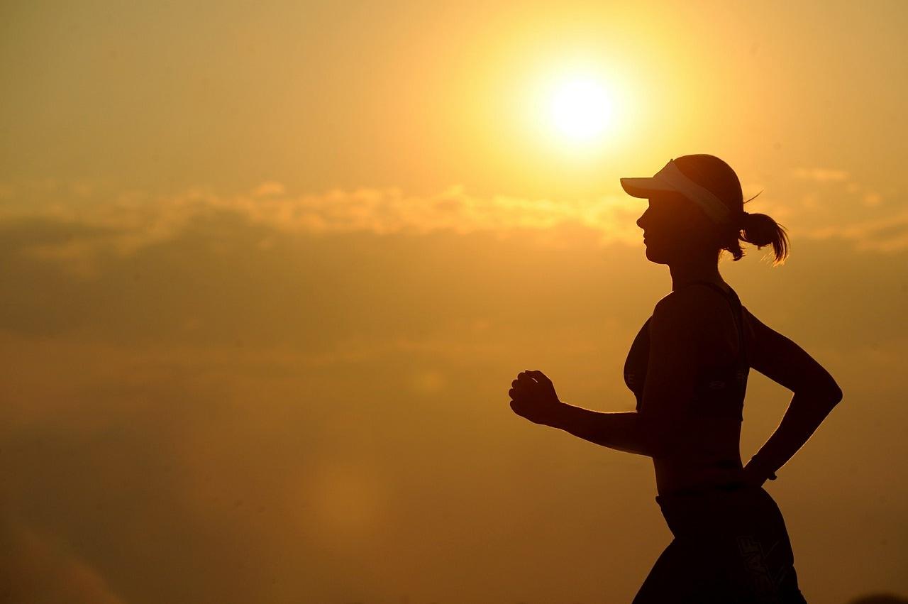 Incoraggiate i vostri amici a fare sport col nuovo aggiornamento di S Health