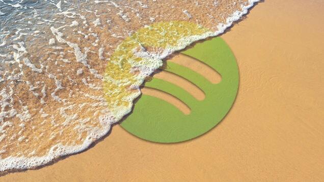 Spotify ha ora oltre 140 milioni di utenti: cresce il numero di abbonati paganti