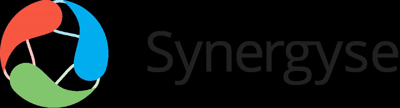 Google acquisisce Synergyse, azienda specializzata in formazione per GApps (video)