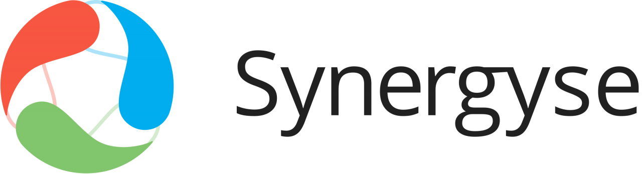 synergyse-logo-new