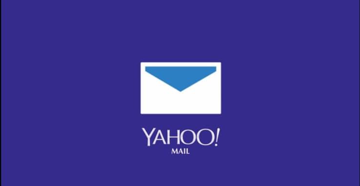 Yahoo Mail si aggiorna ed aggiunge il supporto alle notifiche ed al multi-window di Nougat (foto)