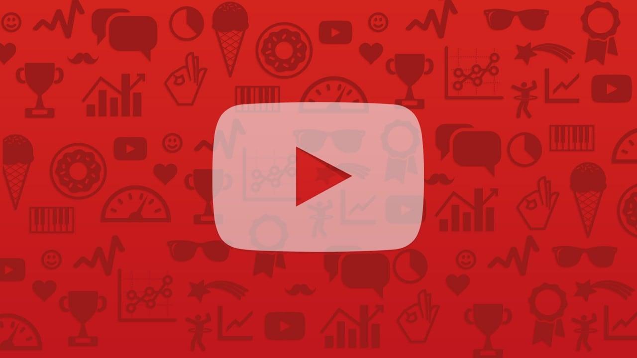Il teardown di YouTube 11.25 rivela novità per i live streaming (foto e download apk)