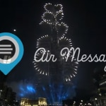 Air Messages (1)
