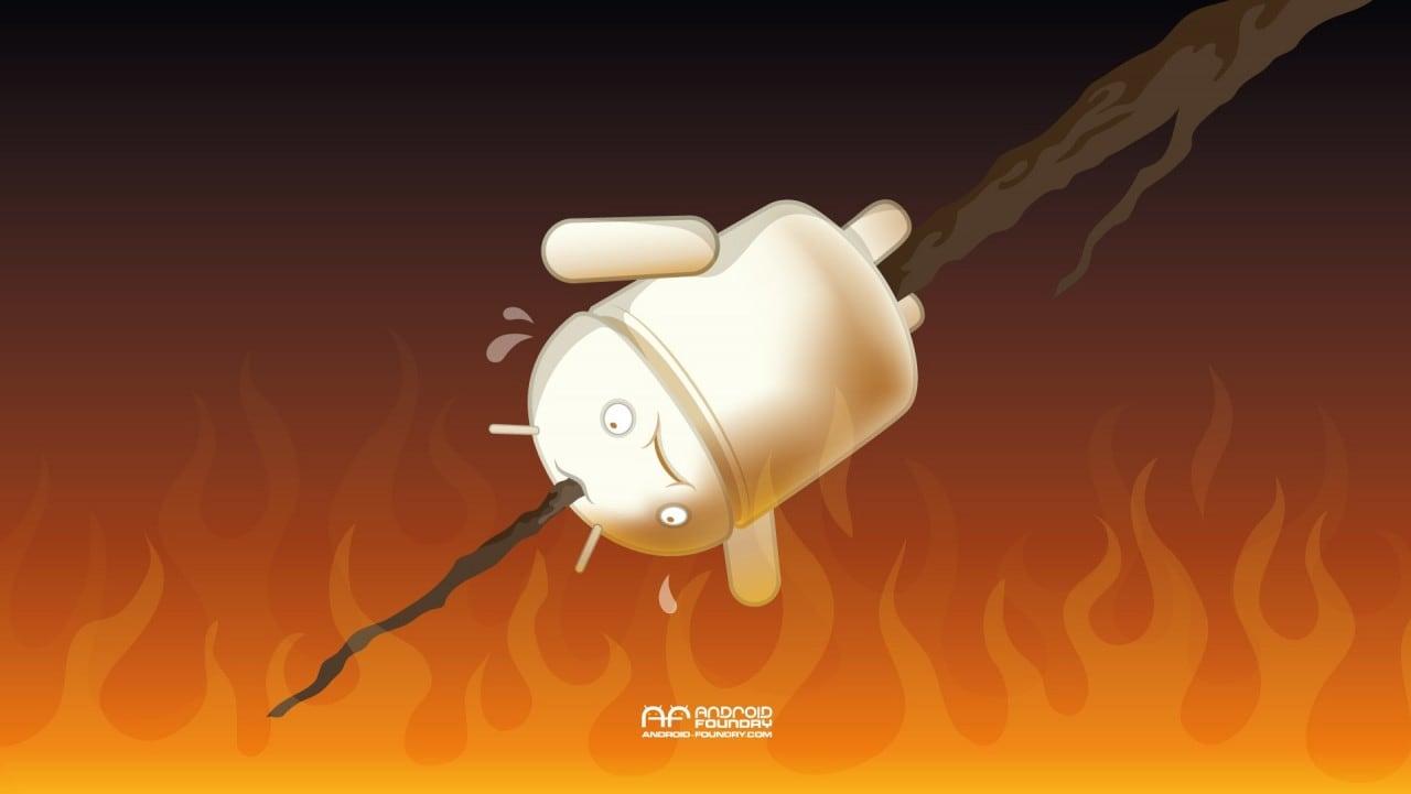 Risolto il memory leak di Marshmallow, ma non si sa quando arriverà l'aggiornamento