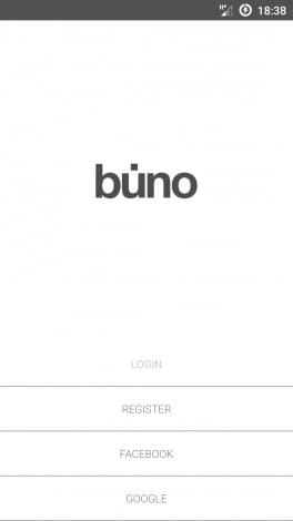 Buno (1)