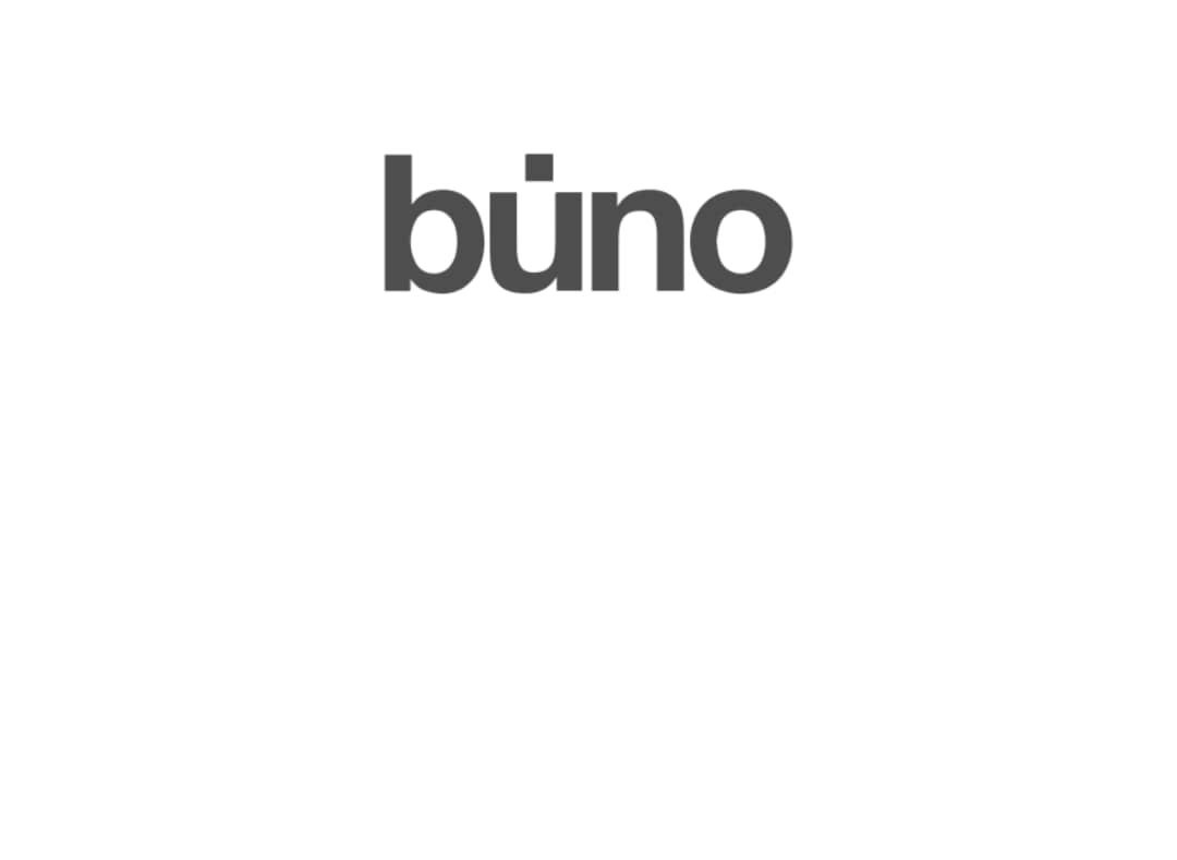 Buno (head)
