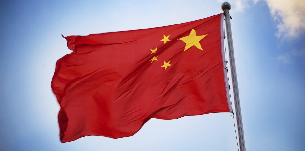 Editoriale - La grande espansione della Cina: perché guiderà il mercato tecnologico e cosa ci aspetta