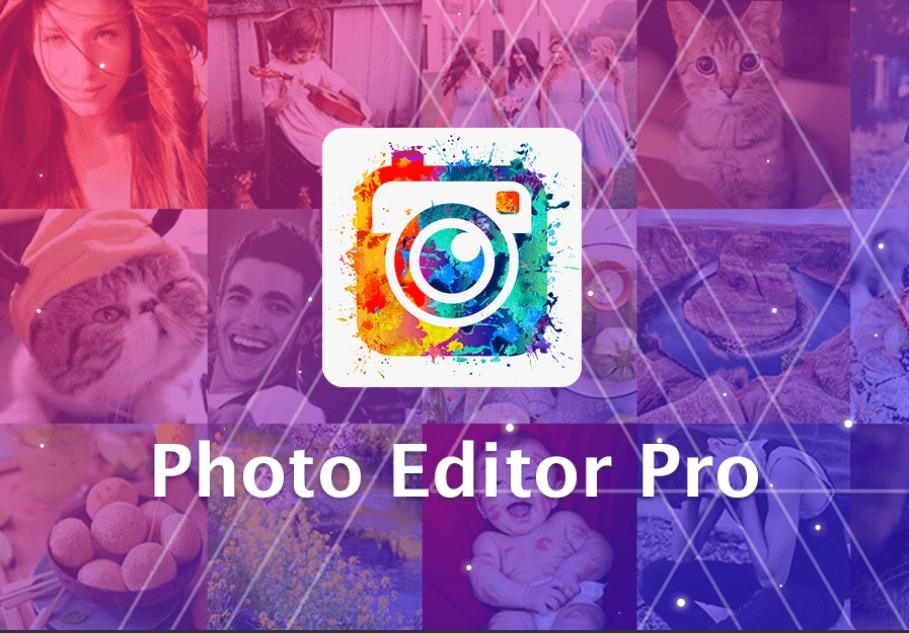 Rendete migliori i vostri scatti, con l'editor fotografico Editor Foto (foto)