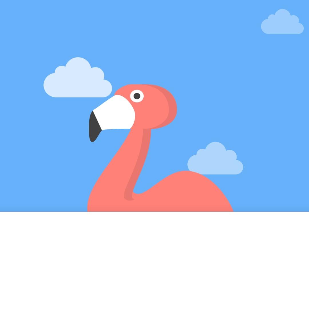 Flamingo for Twitter (1)